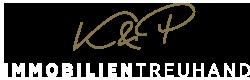 KP Immotreuhand Logo