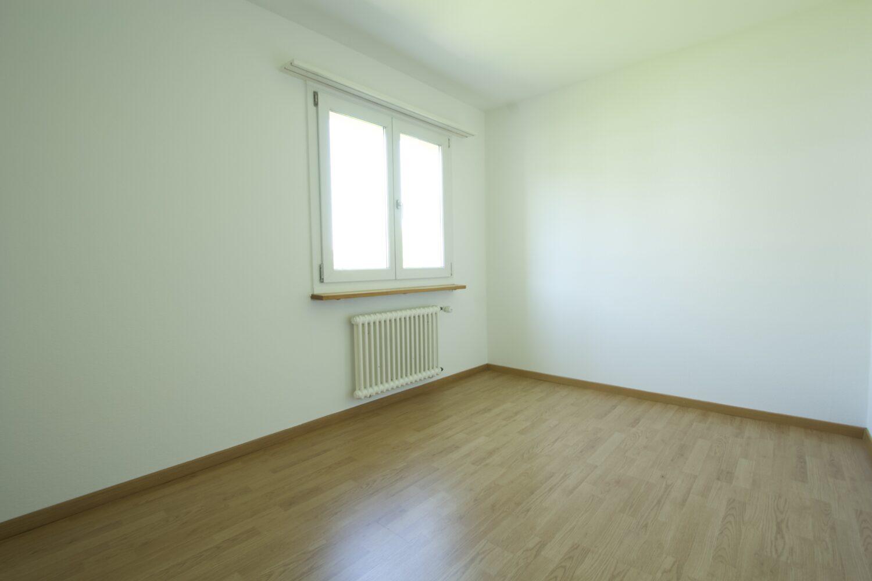 Abtwil_Wohnung_3Zimmer (3)