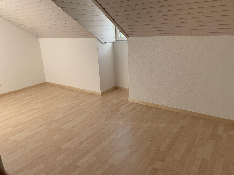 Buehler_5.5_Wohnung (10)