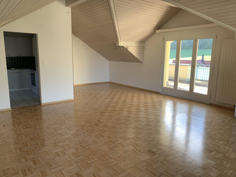 Buehler_5.5_Wohnung (3)