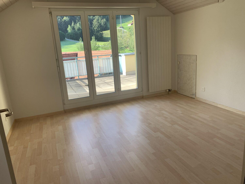 Buehler_5.5_Wohnung (8)
