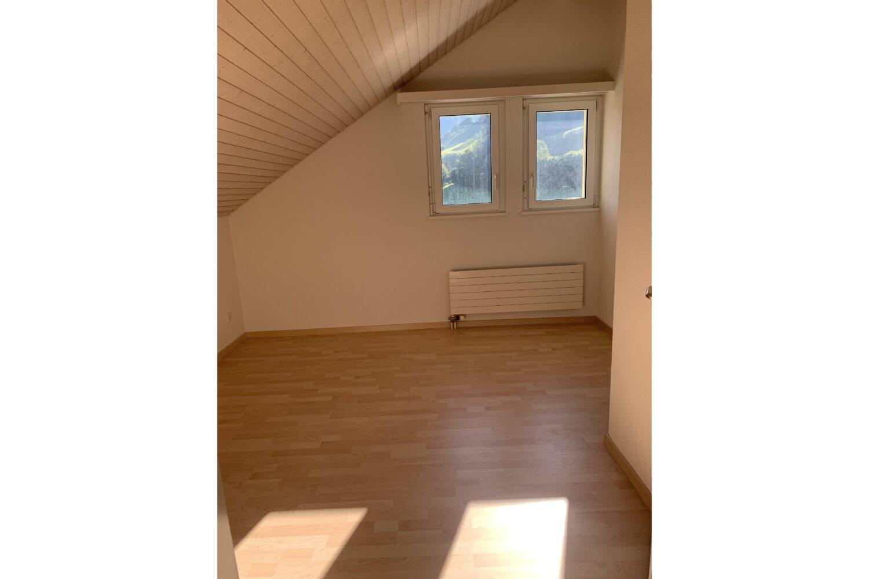 Buehler_5.5_Wohnung_09