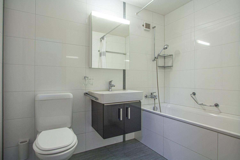 KP_Hinterwies_Badezimmer