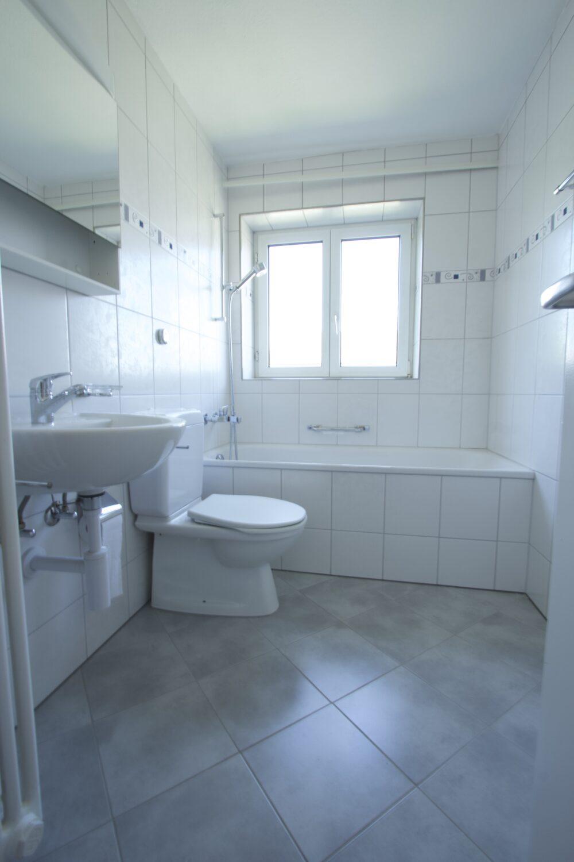 Steinach_3.5_Zimmer_Wohnung_Bad