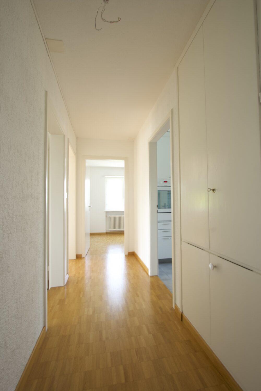 Steinach_3.5_Zimmer_Wohnung_Gang