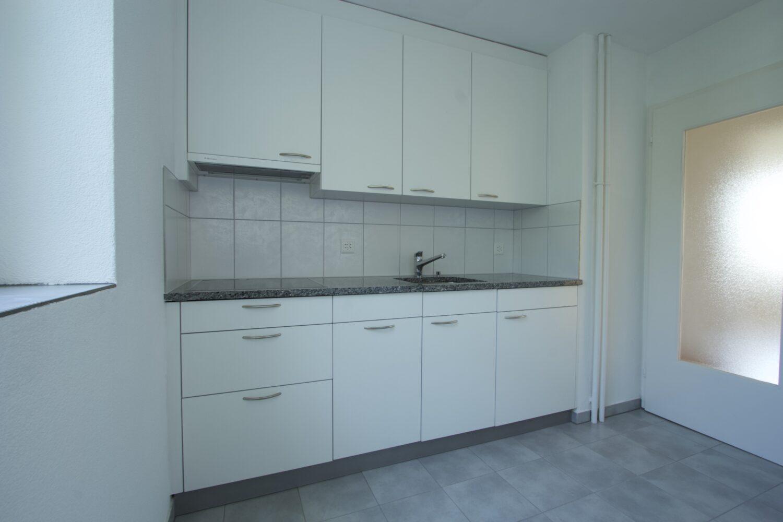 Steinach_3.5_Zimmer_Wohnung_Kueche