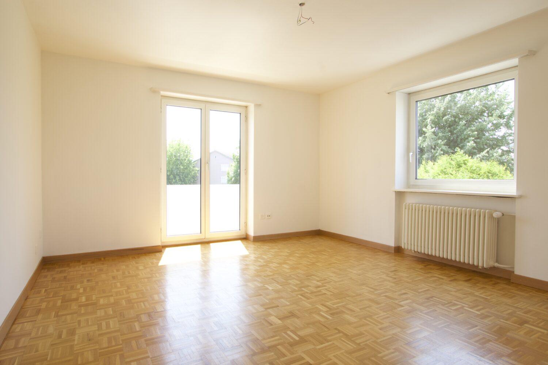 Steinach_3.5_Zimmer_Wohnung_Wohnzimmer