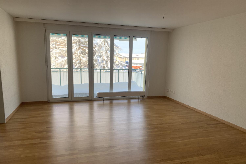 Wohnung_4.5_Buehler_KPImmo_05
