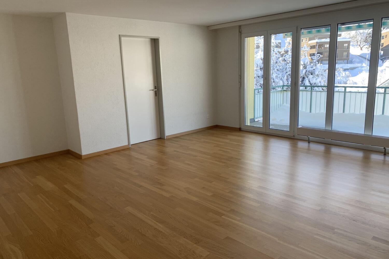 Wohnung_4.5_Buehler_KPImmo_06