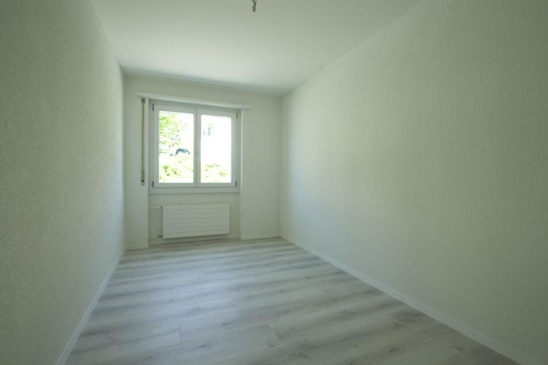 Wohnung_Riethuesli_SG_KPImmo (3)