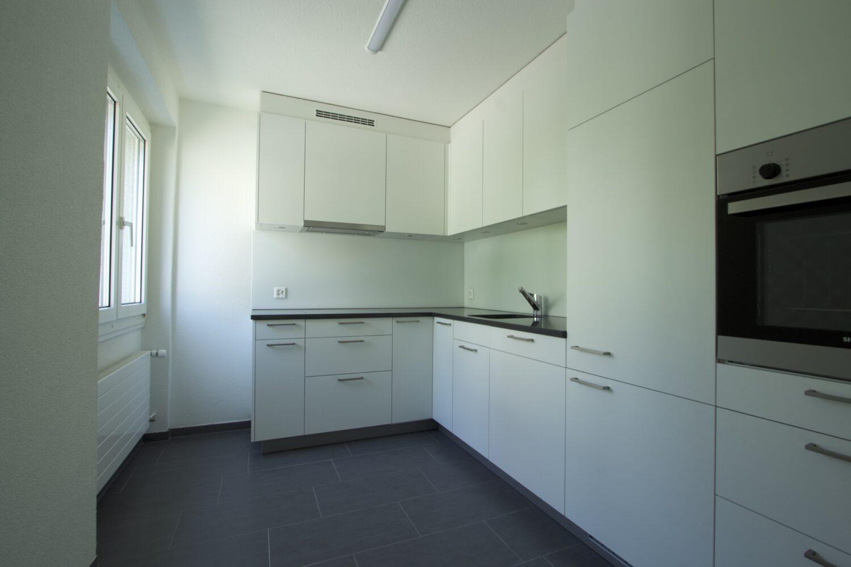 Wohnung_Riethuesli_SG_KPImmo (5)