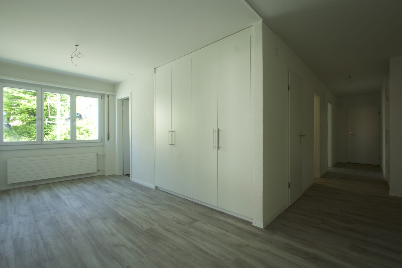 Wohnung_Riethuesli_SG_KPImmo (6)